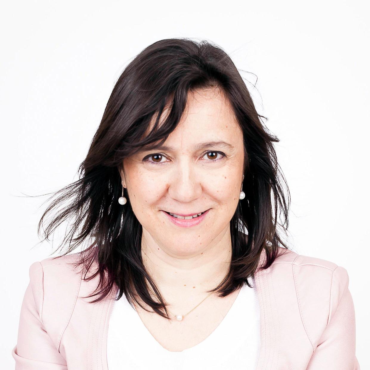 Alicia Aragón - alicia-aragon